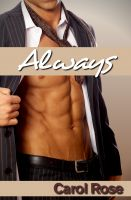 Cover for 'Always'