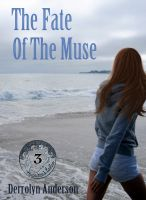 Cover for 'The Fate Of The Muse'