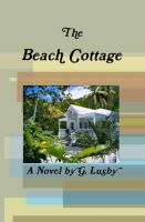 The Beach Cottage cover