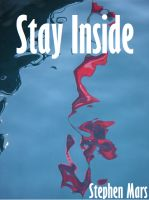 Cover for 'Stay Inside'