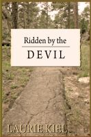 Cover for 'Ridden by the Devil'
