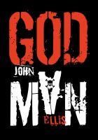 John Ellis - Godman