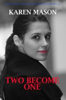 Cover for 'Two Become One'