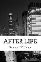Cover for 'After Life'