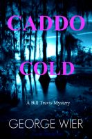 Cover for 'Caddo Cold'