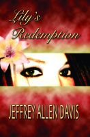 Cover for 'Lily's Redemption'