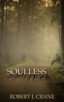 Cover for 'Soulless: The Girl in the Box, Book 3'