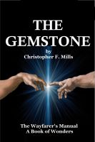 Cover for 'The Gemstone'