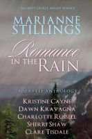 Cover for 'Romance in the Rain (Six Seattle Novellas)'