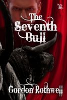 Cover for 'The Seventh Bull'