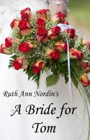 Cover for 'A Bride for Tom'