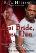 Last Bride, Last Man (Book Three of the Red River Valley Brides Series) by Rita Hestand