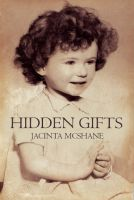 Cover for 'Hidden Gifts'