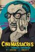 Cinemassacres: A Tribute to Forrest J Ackerman by David Boyer