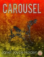 Cover for 'Carousel'