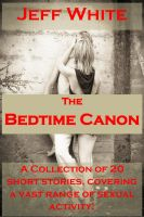 Cover for 'The Bedtime Canon'