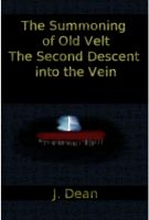 Cover for 'The Summoning of Old Velt'