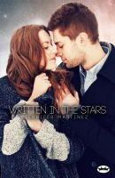 Cover for 'Written in the Stars'