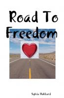 Cover for 'Road To Freedom'