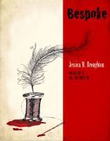 Cover for 'Bespoke'