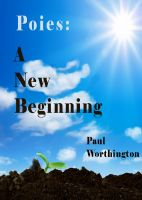 Cover for 'Poies: A New Beginning'