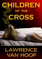 Cover for 'Children of the Cross'