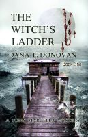 Cover for 'The Witch's Ladder'