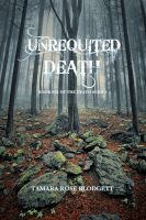 Cover for 'Unrequited Death (Death Series, #6)'