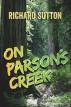 On Parson's Creek by Richard Sutton