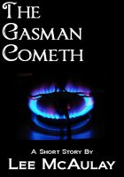 Cover for 'The Gasman Cometh'