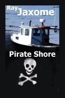 Cover for 'Pirate Shore'