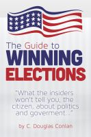 Cover for 'The Guide to Winning Elections'