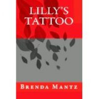 Cover for 'Lilly's Tattoo'