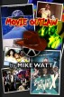 Movie Outlaw by Mike Watt