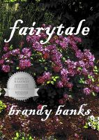 Cover for 'Fairytale'