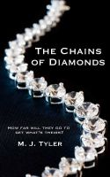 Cover for 'The Chains of Diamonds'
