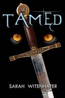 Cover for 'Tamed'