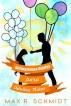Afirmaciones Diarias para Adultos Niños by Max R. Schmidt