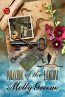 Cover for 'Mark of the Loon'