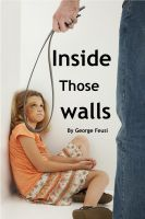 Cover for 'Inside Those Walls'