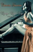 Cover for 'Eighty-Eight Keys'