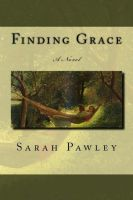 Cover for 'Finding Grace: A Novel'