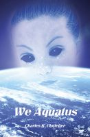 Cover for 'We Aquatus'