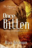 http://www.amazon.com/Once-Bitten-Netherworld-Series-Book-ebook/dp/B00OPBFYJC%3FSubscriptionId%3DAKIAI4O2CWZSDTTONBXQ%26tag%3Dmaryse-20%26linkCode%3Dxm2%26camp%3D2025%26creative%3D165953%26creativeASIN%3DB00OPBFYJC