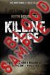 Killing Hope - Blood Sample by Keith Houghton