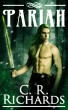 Pariah by C R Richards