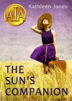 Cover for 'The Sun's Companion'
