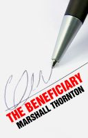 Cover for 'The Beneficiary'