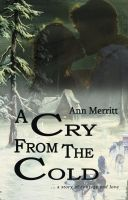 Cover for 'A Cry From the Cold'