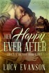 Her Happy Ever After by Lucy Evanson